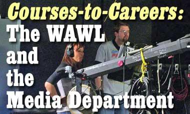 WAWL-MedDep Ad